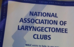 Are Lary Clubs