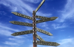Travelling Abroad With Cancer
