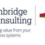 Embridge Logo